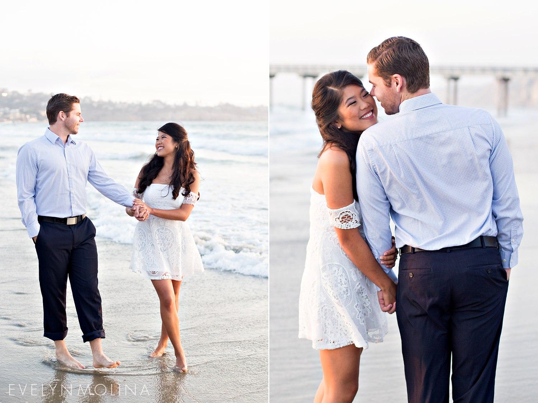 La Jolla Engagement - Evelyn Molina Photography_015.jpg