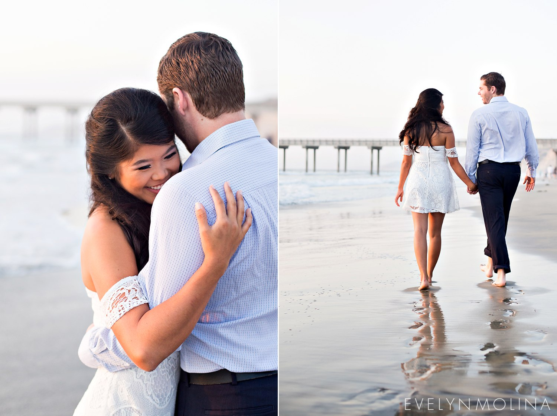 La Jolla Engagement - Evelyn Molina Photography_018.jpg