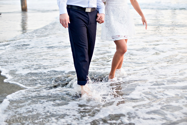 La Jolla Engagement - Evelyn Molina Photography_023.jpg