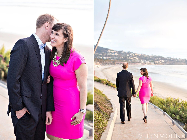 Seaside Scripps Forum - Cassie and Matt - Evelyn Molina Photography_015.jpg