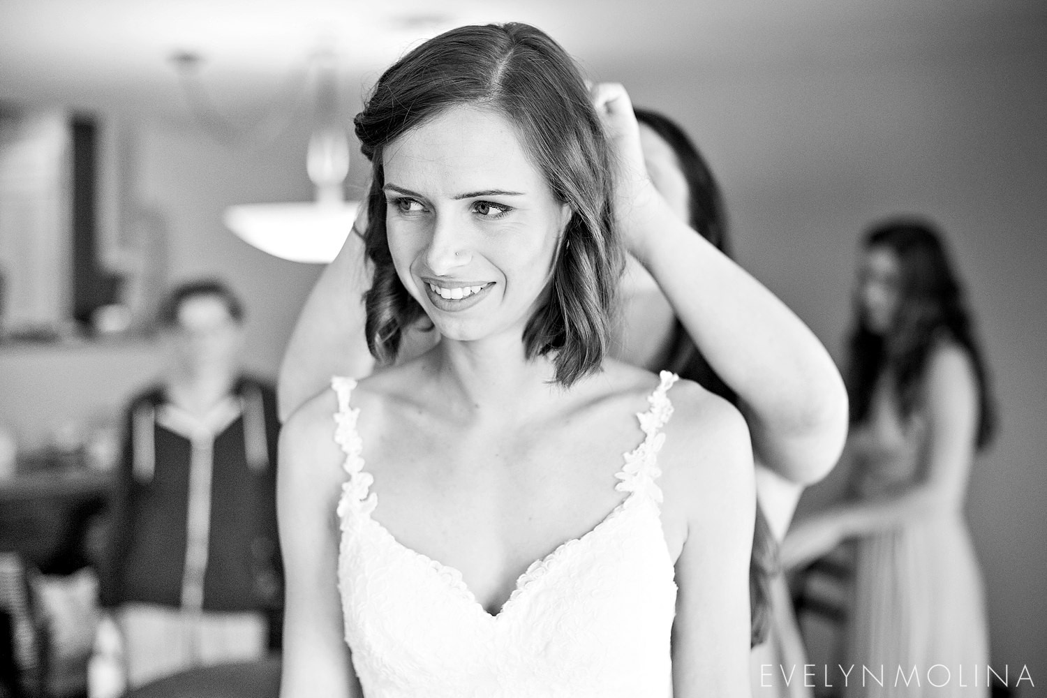 San Diego Wedding_ Becca and Alex_ Evelyn Molina_003.jpg