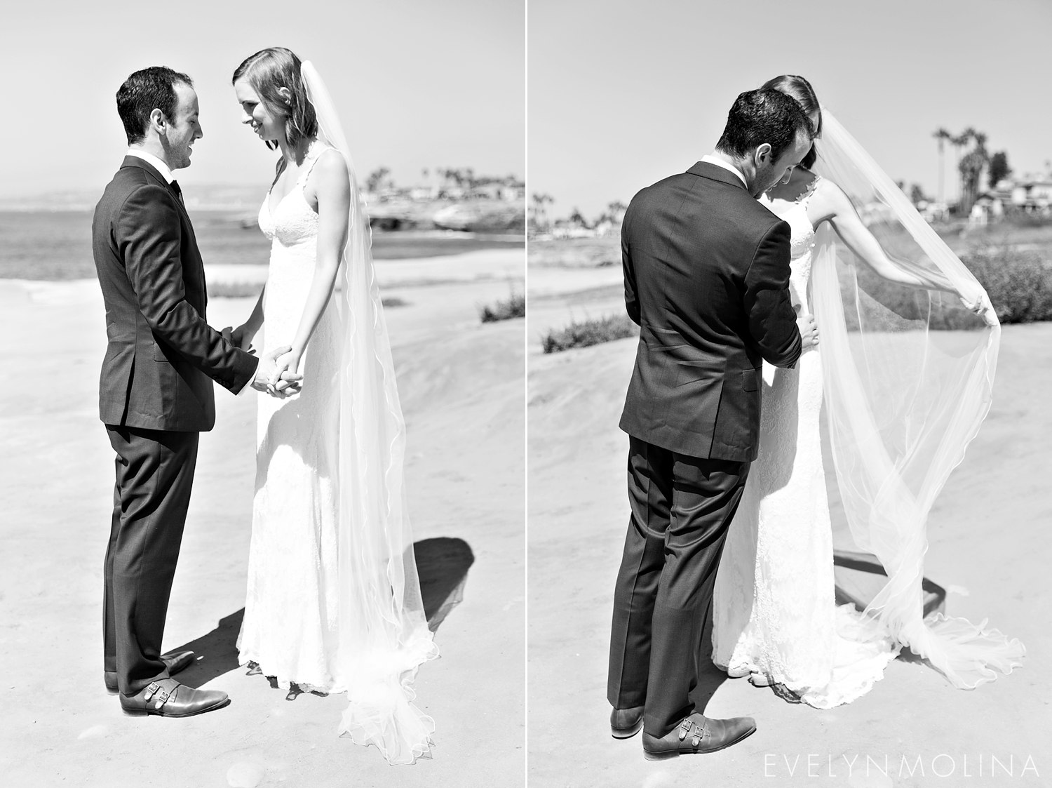 San Diego Wedding_ Becca and Alex_ Evelyn Molina_005.jpg