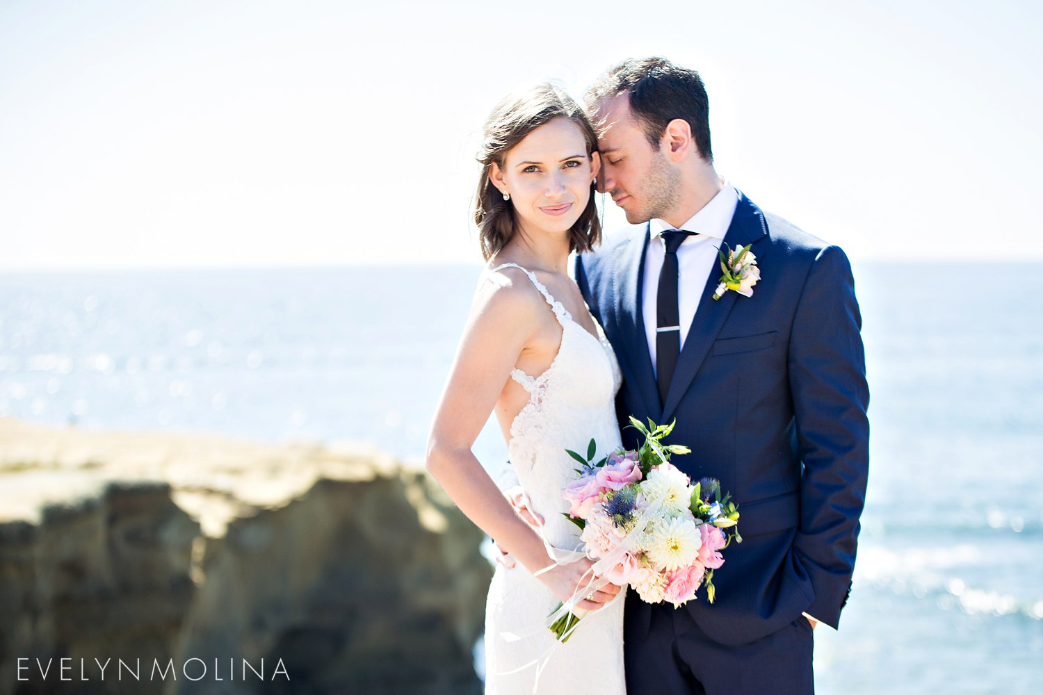 San Diego Wedding_ Becca and Alex_ Evelyn Molina_010.jpg