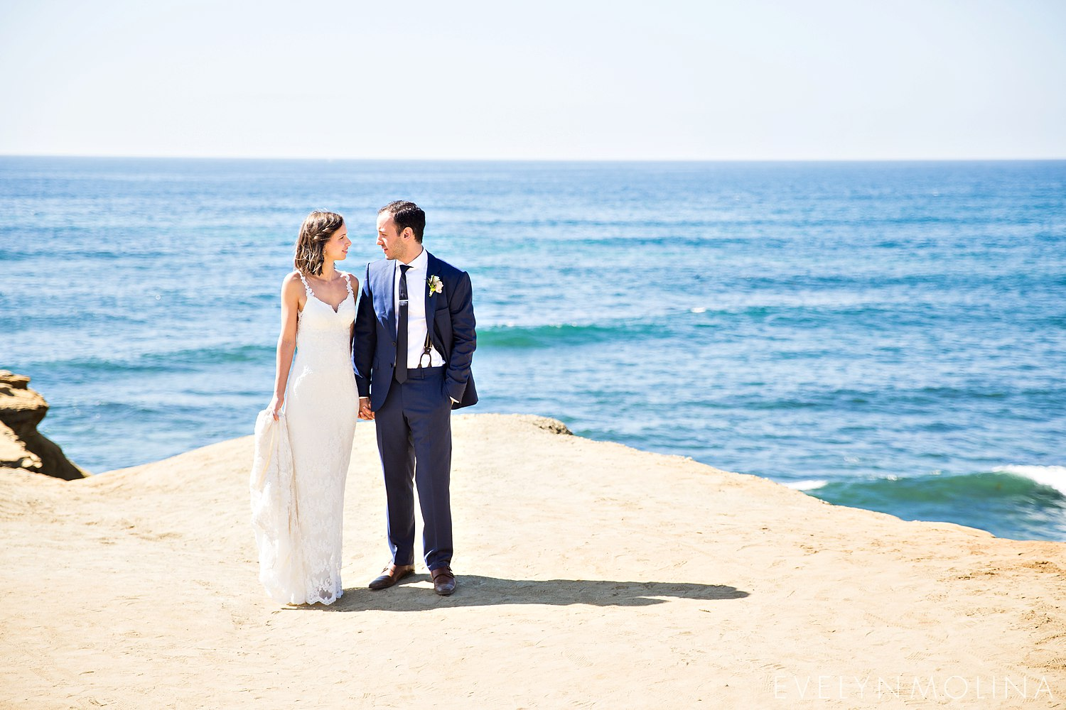 San Diego Wedding_ Becca and Alex_ Evelyn Molina_011.jpg
