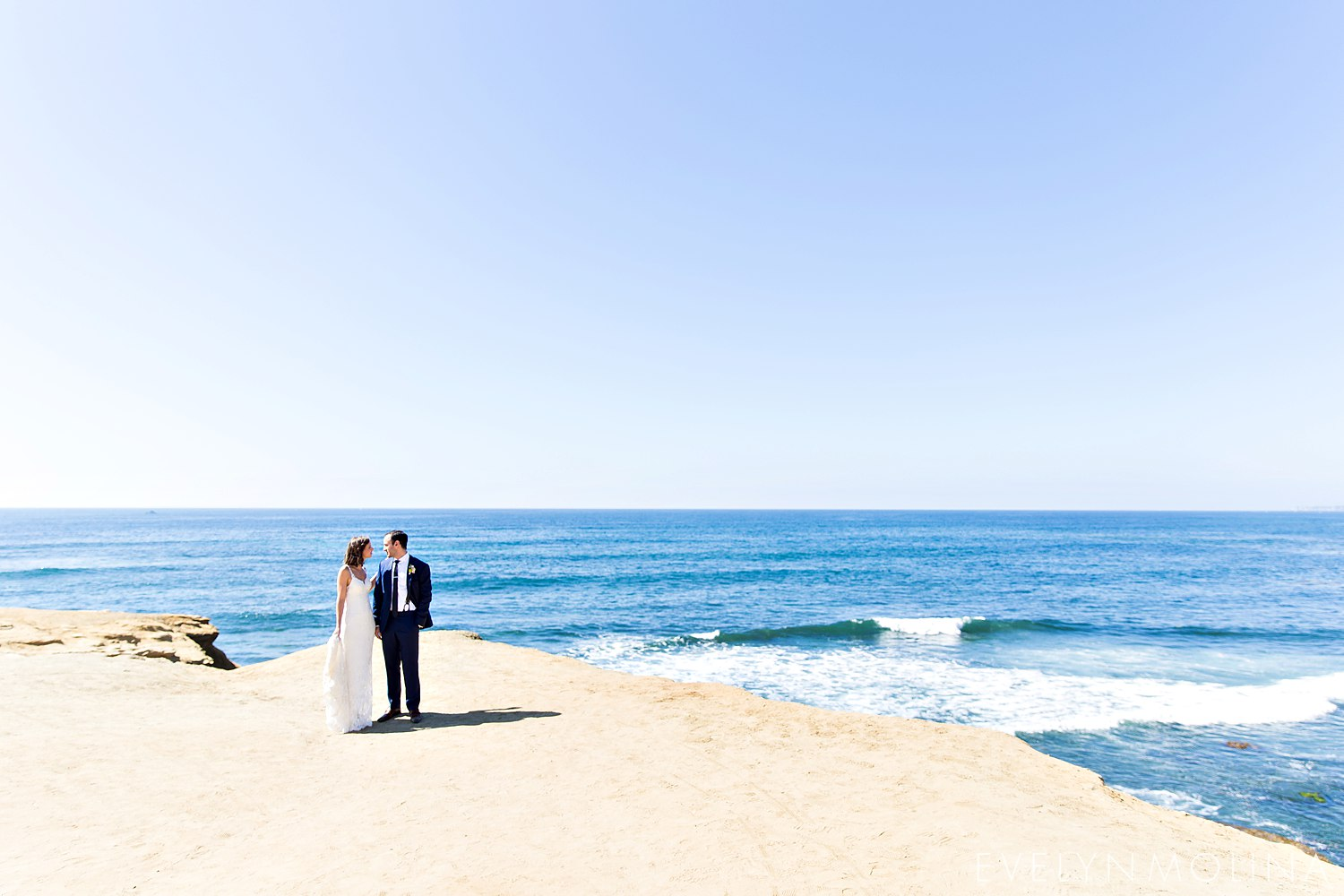 San Diego Wedding_ Becca and Alex_ Evelyn Molina_009.jpg