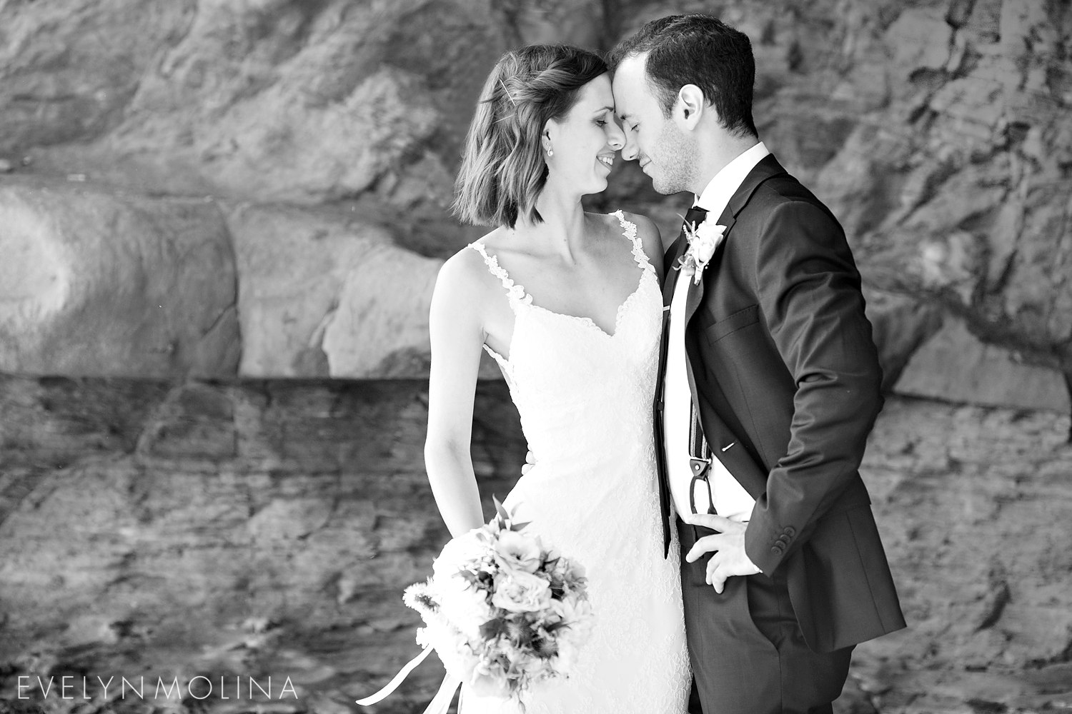 San Diego Wedding_ Becca and Alex_ Evelyn Molina_019.jpg