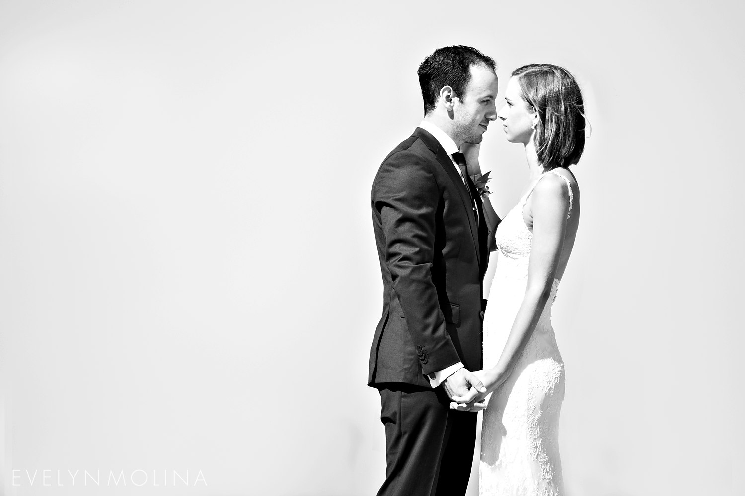 San Diego Wedding_ Becca and Alex_ Evelyn Molina_017.jpg