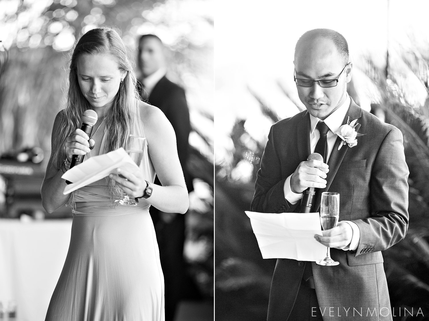 San Diego Wedding_ Becca and Alex_ Evelyn Molina_030.jpg