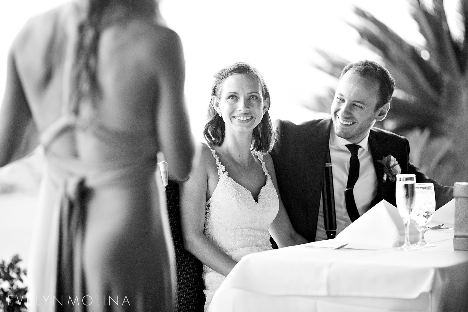 San Diego Wedding_ Becca and Alex_ Evelyn Molina_031.jpg