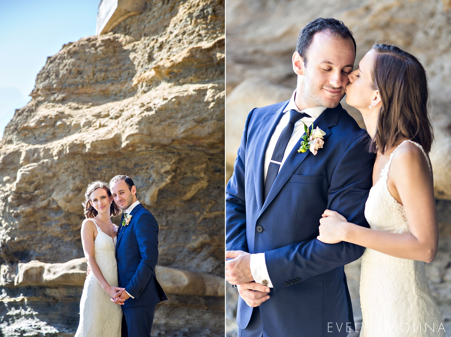 Sunset Cliffs Wedding Portraits - Becca and Alex - Evelyn Molina Photography_0009.jpg