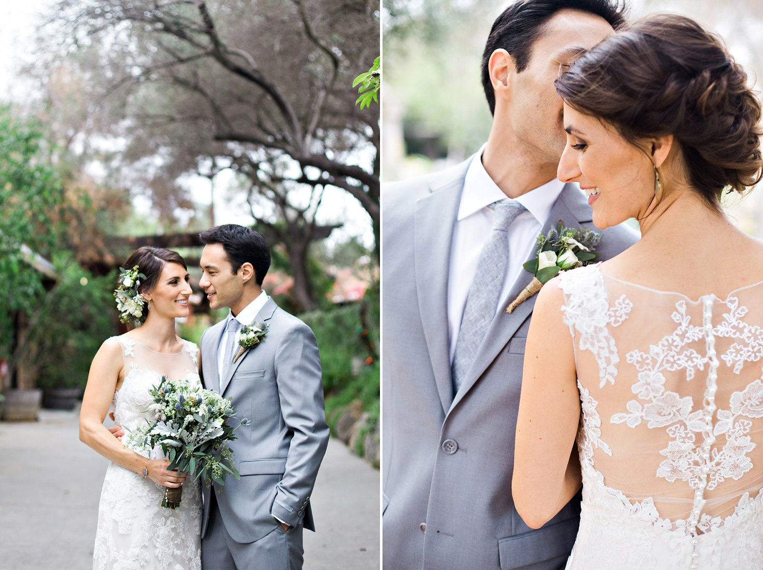 San Diego Wedding Photograher - Evelyn Molina-35.jpg