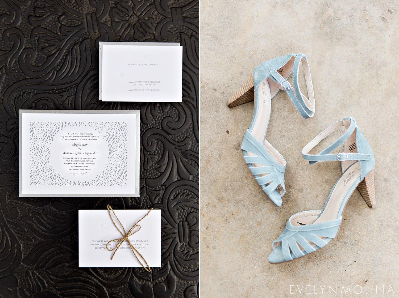 Bernardo Winery Wedding - Megan and Branden_001.jpg