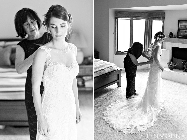 Bernardo Winery Wedding - Megan and Branden_003.jpg