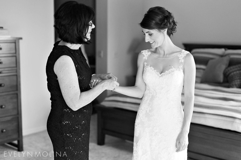 Bernardo Winery Wedding - Megan and Branden_004.jpg