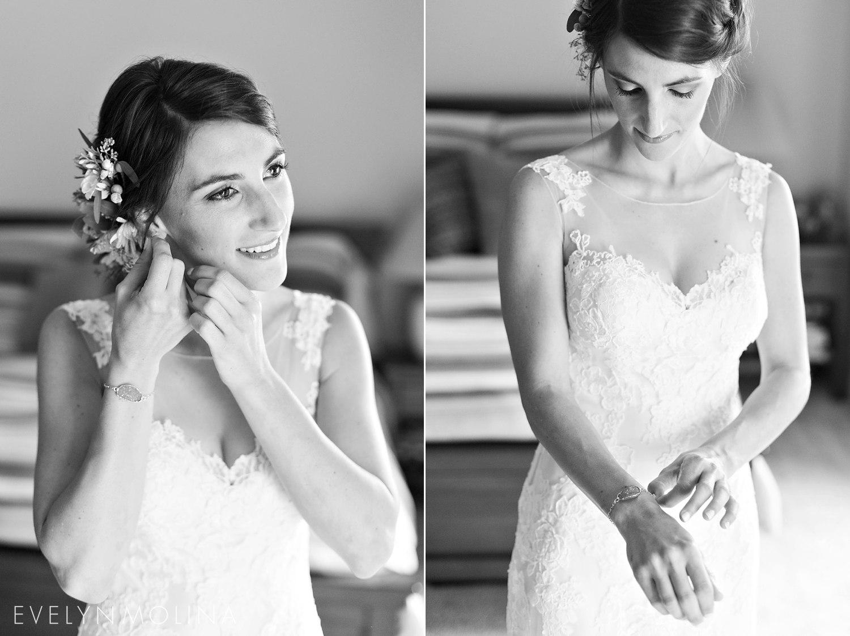 Bernardo Winery Wedding - Megan and Branden_008.jpg