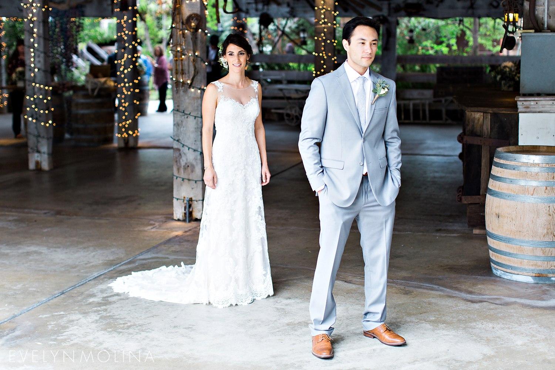 Bernardo Winery Wedding - Megan and Branden_012.jpg