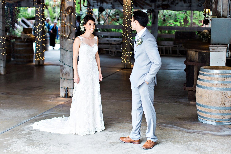 Bernardo Winery Wedding - Megan and Branden_014.jpg