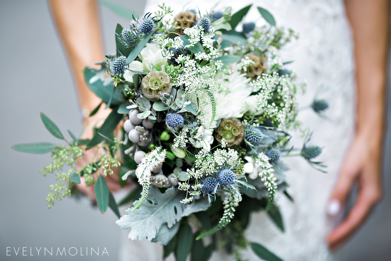 Bernardo Winery Wedding - Megan and Branden_018.jpg