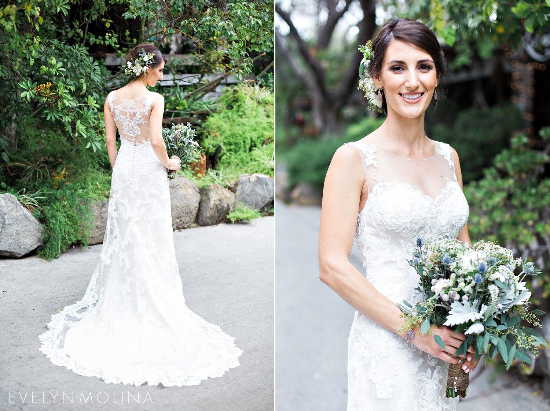 Bernardo Winery Wedding - Megan and Branden_017.jpg