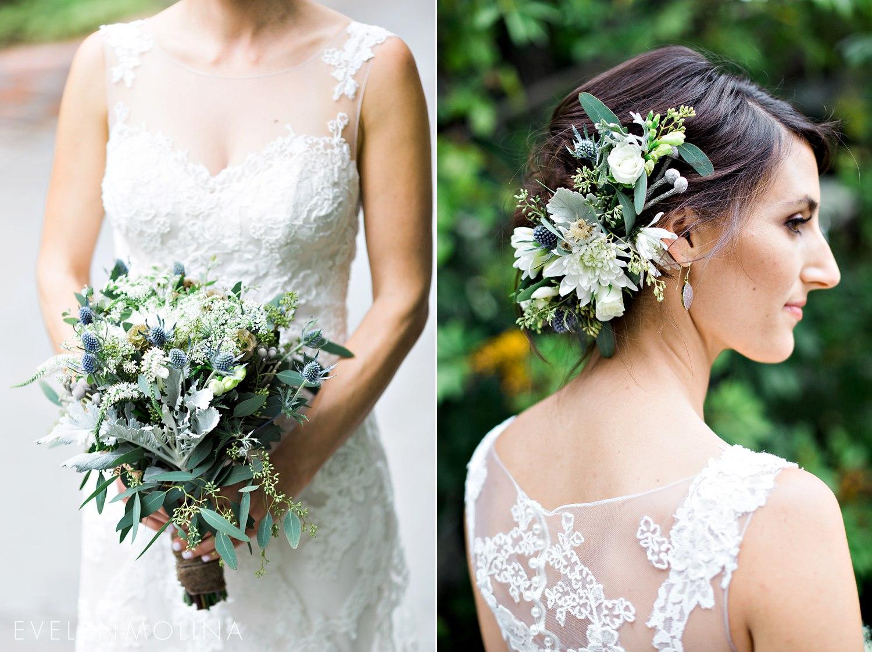 Bernardo Winery Wedding - Megan and Branden_019.jpg
