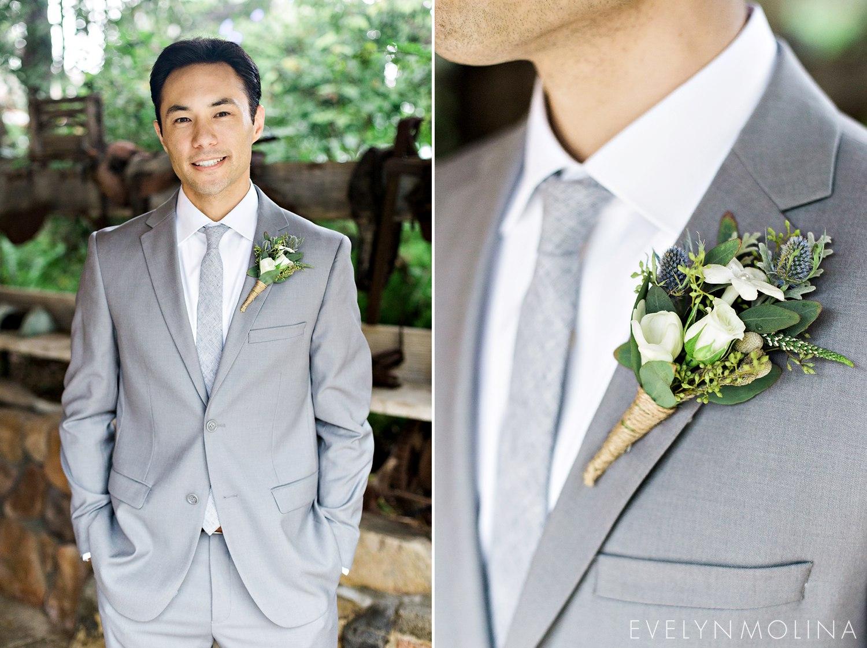 Bernardo Winery Wedding - Megan and Branden_020.jpg