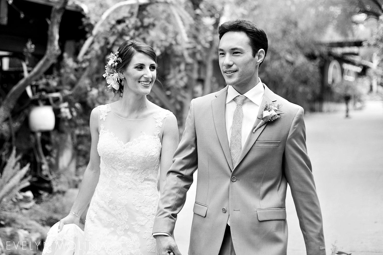 Bernardo Winery Wedding - Megan and Branden_024.jpg
