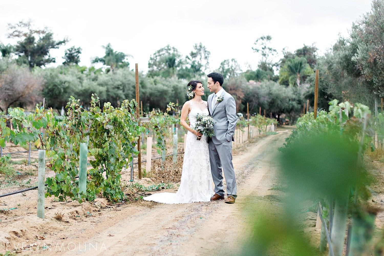 Bernardo Winery Wedding - Megan and Branden_025.jpg