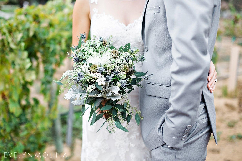 Bernardo Winery Wedding - Megan and Branden_027.jpg
