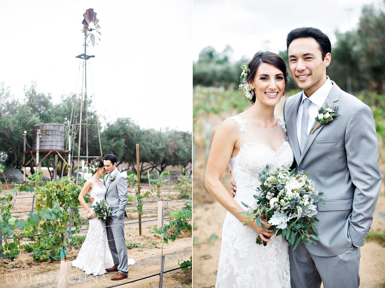 Bernardo Winery Wedding - Megan and Branden_028.jpg