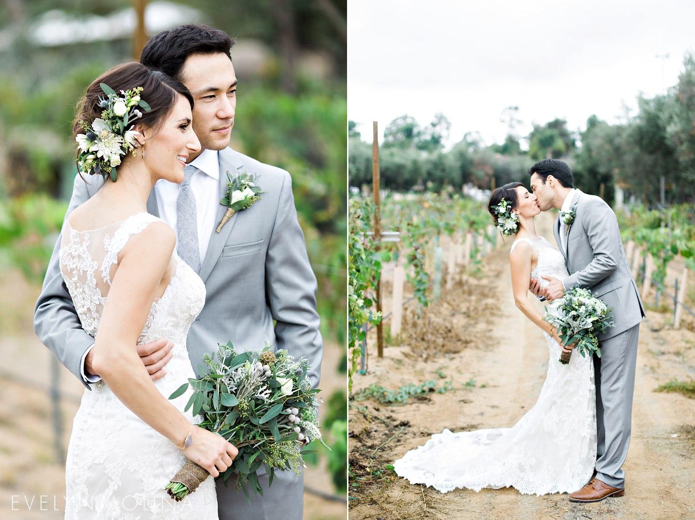 Bernardo Winery Wedding - Megan and Branden_029.jpg