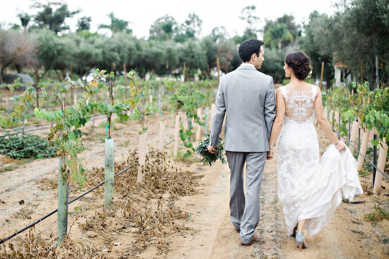 Bernardo Winery Wedding - Megan and Branden_031.jpg