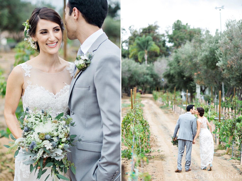Bernardo Winery Wedding - Megan and Branden_032.jpg