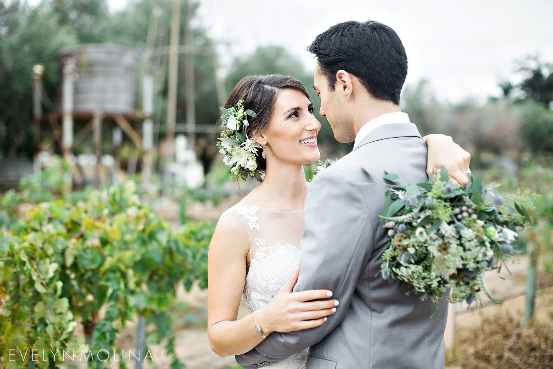 Bernardo Winery Wedding - Megan and Branden_033.jpg