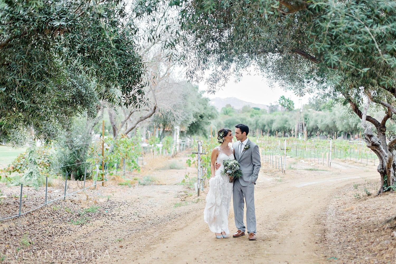 Bernardo Winery Wedding - Megan and Branden_034.jpg