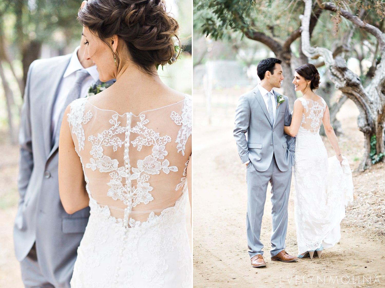 Bernardo Winery Wedding - Megan and Branden_036.jpg