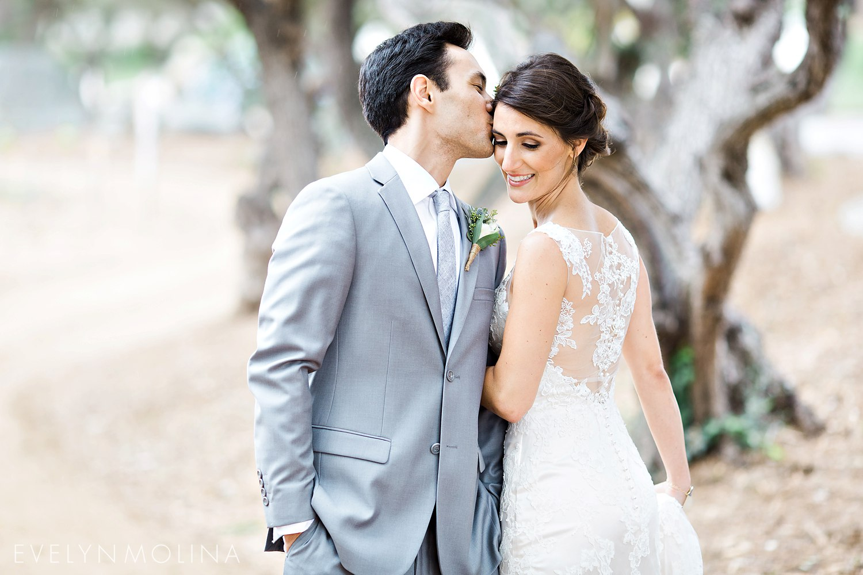 Bernardo Winery Wedding - Megan and Branden_039.jpg