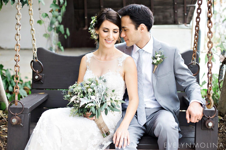 Bernardo Winery Wedding - Megan and Branden_042.jpg