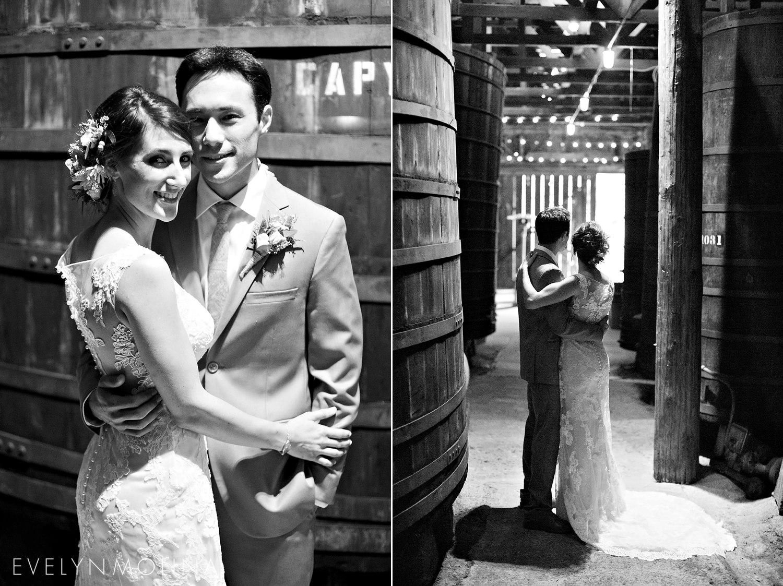 Bernardo Winery Wedding - Megan and Branden_047.jpg