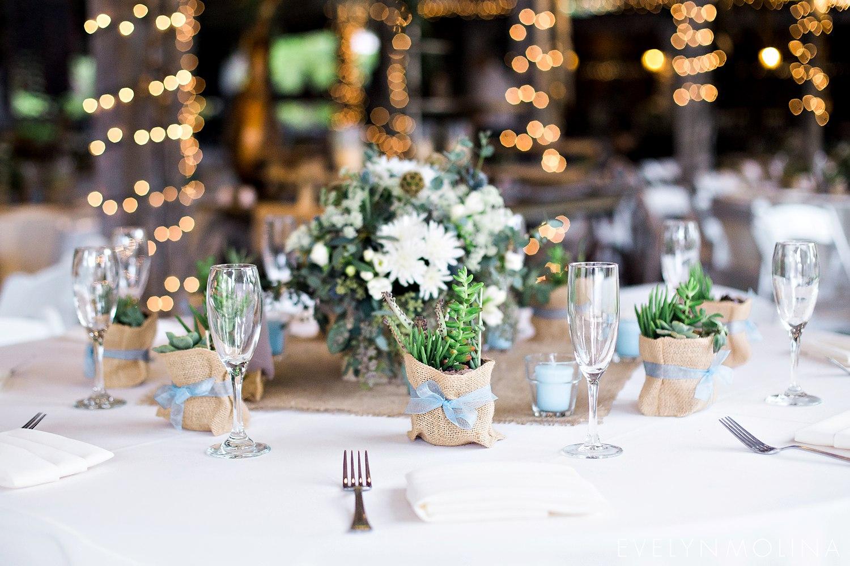 Bernardo Winery Wedding - Megan and Branden_048.jpg