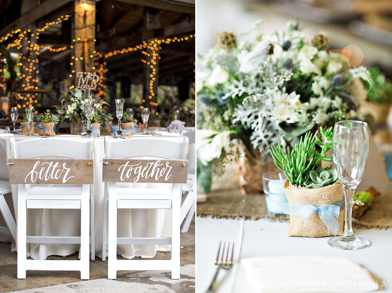 Bernardo Winery Wedding - Megan and Branden_049.jpg