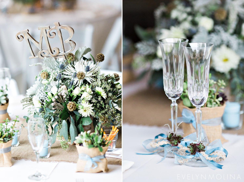 Bernardo Winery Wedding - Megan and Branden_050.jpg
