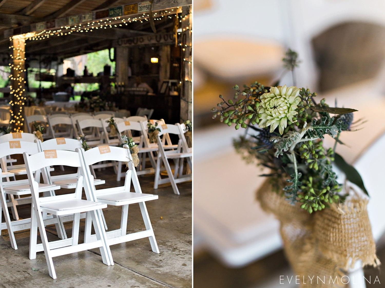 Bernardo Winery Wedding - Megan and Branden_057.jpg