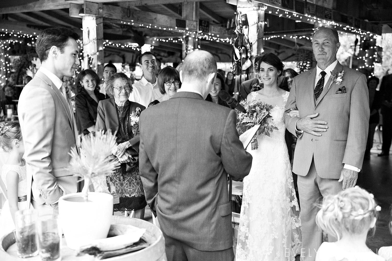 Bernardo Winery Wedding - Megan and Branden_060.jpg