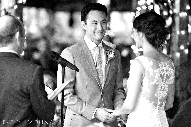 Bernardo Winery Wedding - Megan and Branden_062.jpg