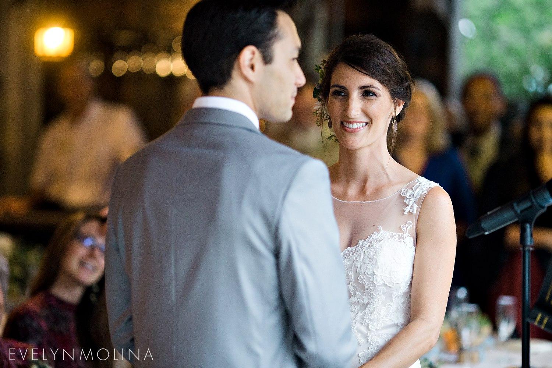 Bernardo Winery Wedding - Megan and Branden_065.jpg