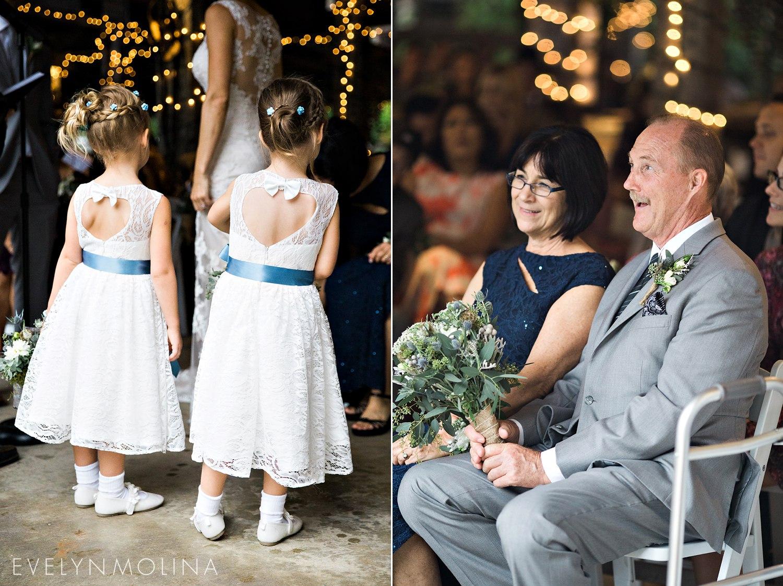 Bernardo Winery Wedding - Megan and Branden_064.jpg