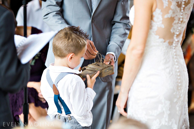 Bernardo Winery Wedding - Megan and Branden_073.jpg