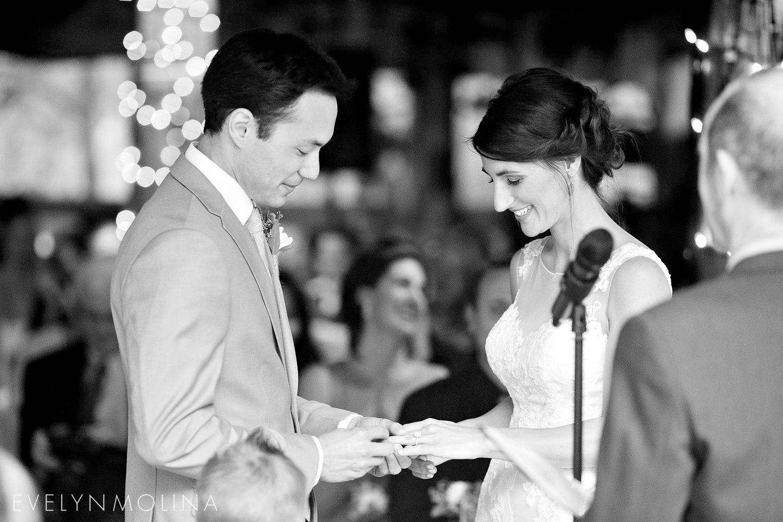 Bernardo Winery Wedding - Megan and Branden_072.jpg