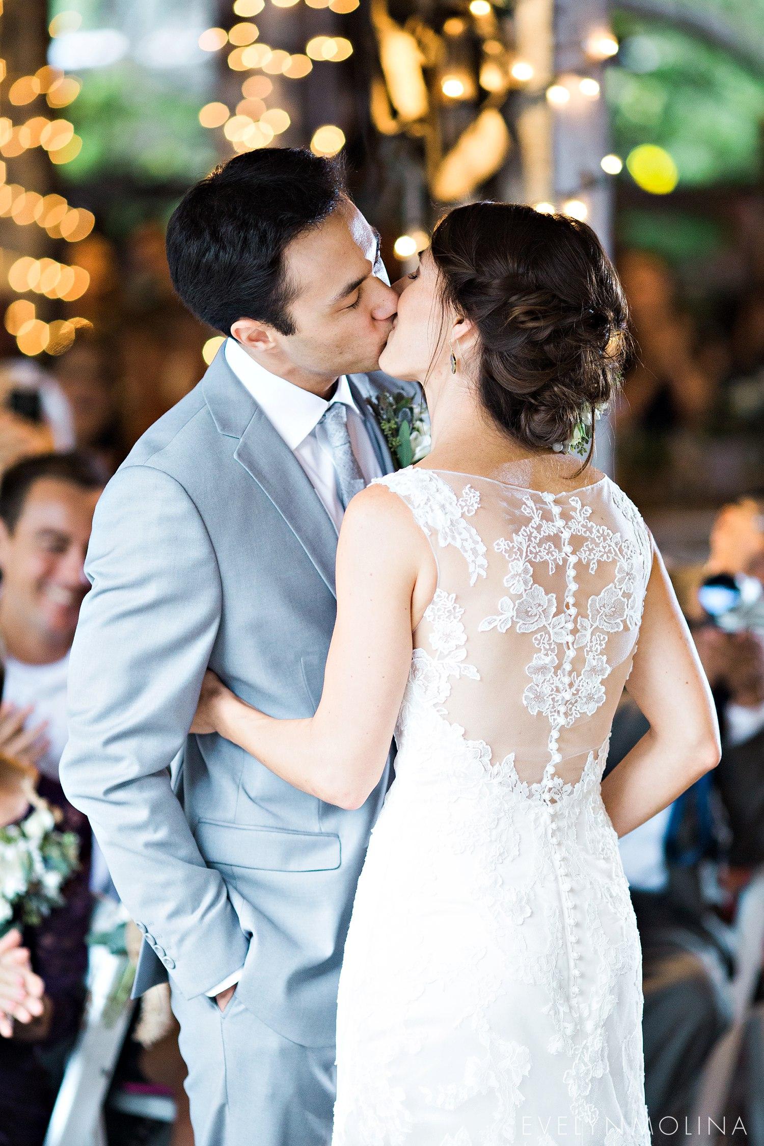 Bernardo Winery Wedding - Megan and Branden_075.jpg