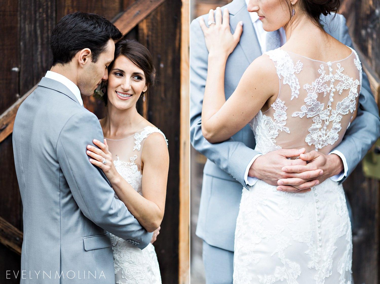 Bernardo Winery Wedding - Megan and Branden_078.jpg